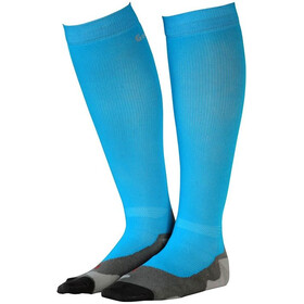 Gococo Compression Socks Turquoise